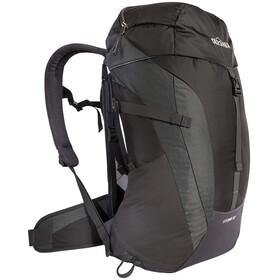 Tatonka Storm 30 Backpack titan grey